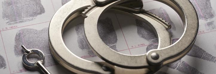 Criminal Defense Attorney / Lawyer in Beaufort