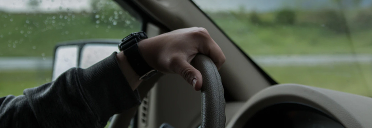 Driving While Impaired Attorney / Lawyer in Morehead City